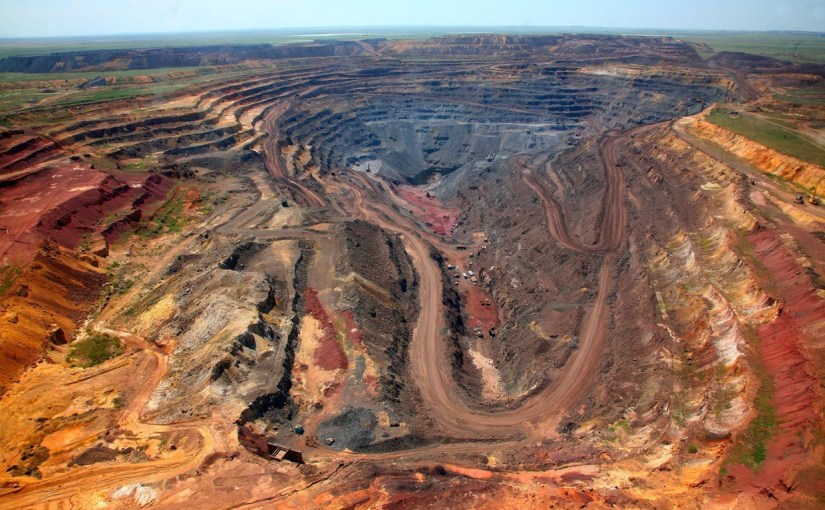 China to end export tax on rare earths and othermetals