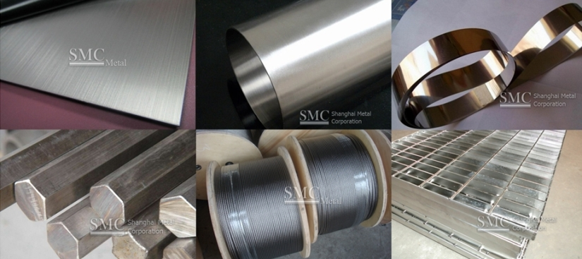 10 LITTLE-KNOWN FACTS ABOUT STAINLESS STEEL