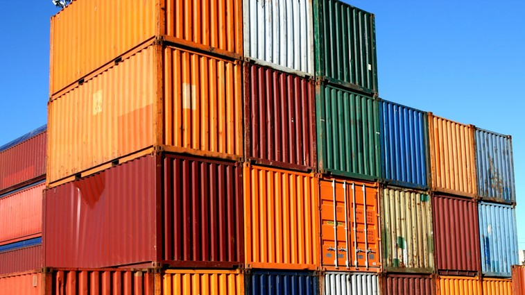Things to know before start building shipping container for Metal shipping crate