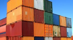 65906_shipping-containers_gkvxitkykudkv6xycydwpfebjuoxpy7q62c4u66siw3t6qwph3oq_757x425