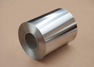 A8011_O_Aluminum_foil_paper_for_pharmaceutical
