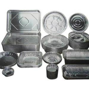aluminium-foil-containers