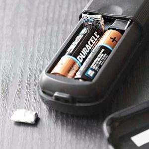 aluminum-foil-03 batery