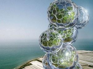 bubble-skyscraper-freshwater-factory9