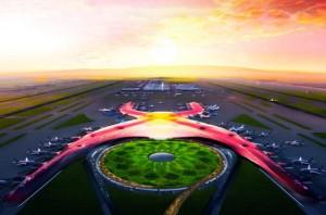fernando_romero_mexico_city_airport_02-818x541