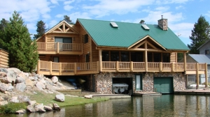 metal-roof-lakeside