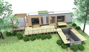 ship-container-homes
