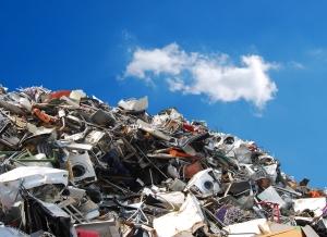scrap metal recycling atlanta, recycling centers in atlanta