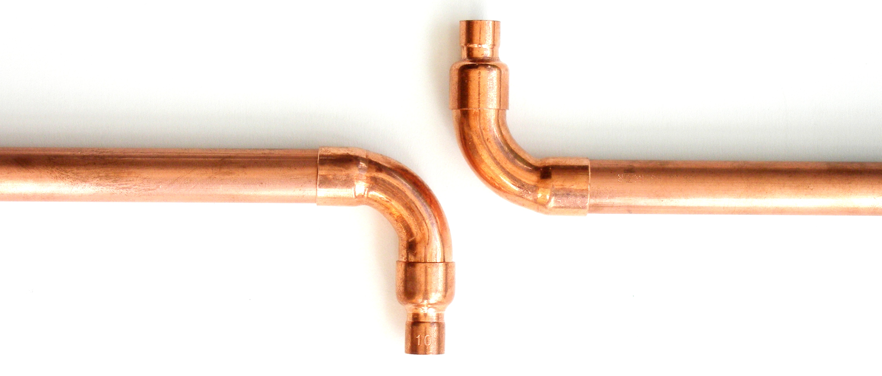 Key Benefits Of Copper Plumbing Shanghai Metal Corporation