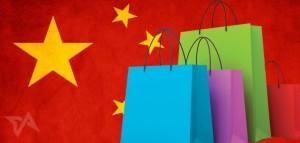 China-cyber-monday-sales-720x345