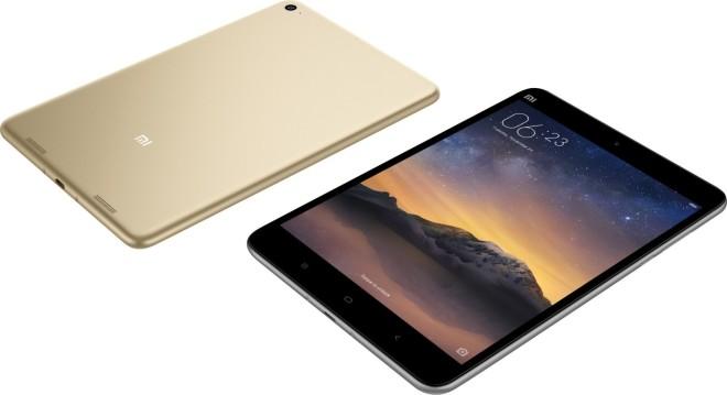 Xiaomi-Mi-Pad-2_35-1600x871.jpg