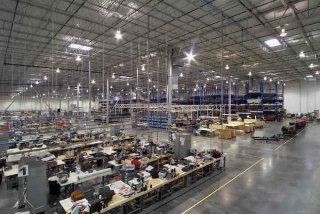 Factory.OverviewSM.jpg