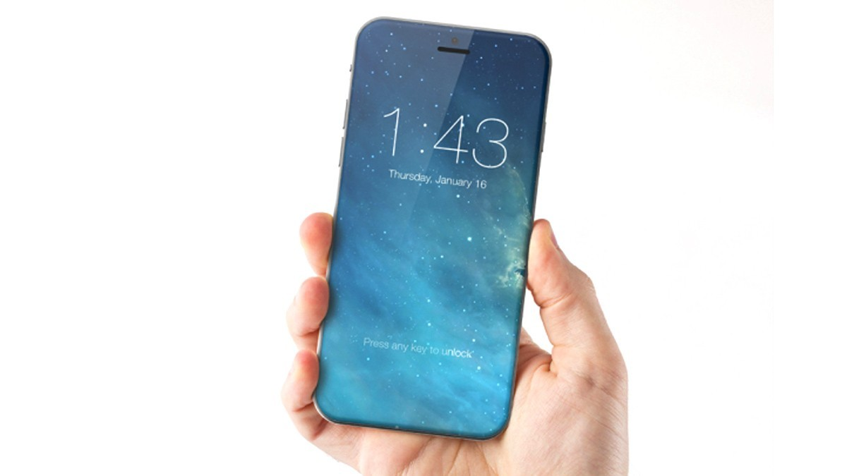 151026-iphone-7-concept-marek-weidlich-1200x675.jpg