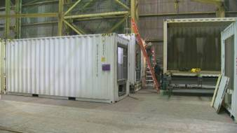 calgary-shipping-container-homes-1
