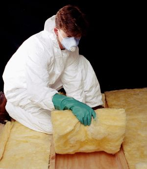 CSIRO_ScienceImage_2175_Installing_Insulation_Batts.jpg
