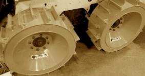 evolution-wheel-310x165.jpg