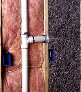 fiberglass-cellulose-sidewall