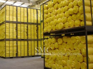 glass cotton board 1