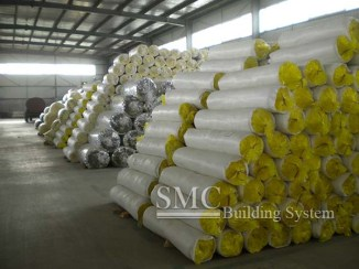 glass cotton board 2