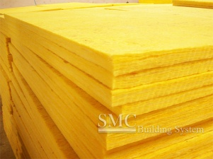 glass cotton board.jpg