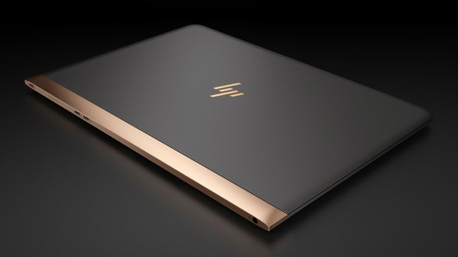 hp-spectre-pic1