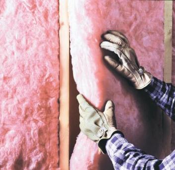insulation-batt