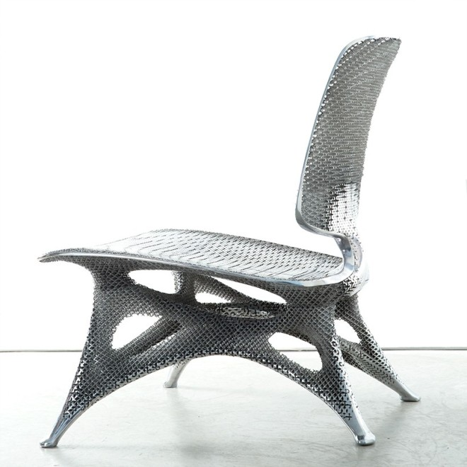 joris-laarman-lab-aluminum-gradient-chair-etoday-01-818x819 (1)
