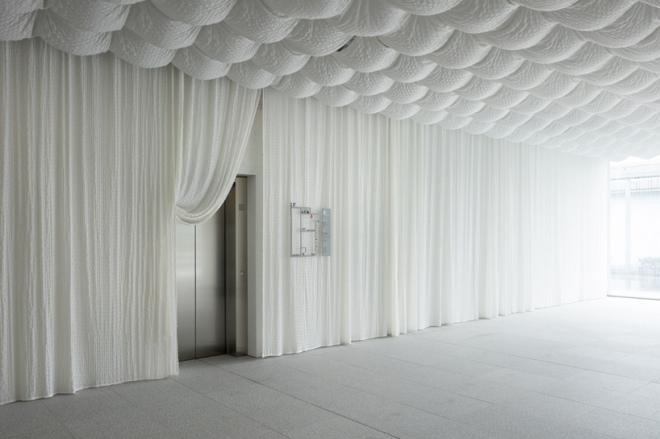 kengo-kuma-komatsu-seiren-fabric-laboratory-fa-bo-japan-etoday-04