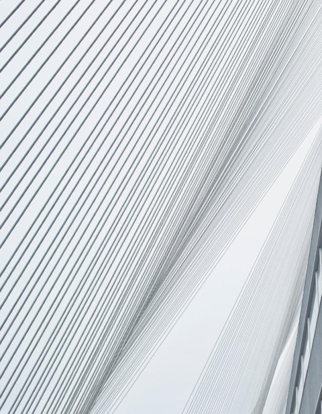 kengo-kuma-komatsu-seiren-fabric-laboratory-fa-bo-japan-etoday-06