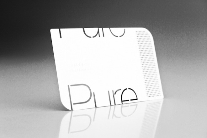 labimg_870_Pure_Metal_Cards_Cut_Thru_Die_Cut