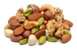 nuts-1024x682