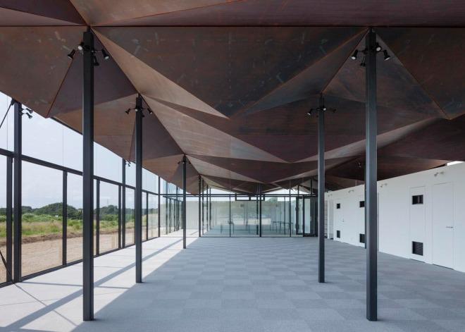 office-building-daiei-iron-works-nta-nicholas-tye-architects-commerical-architecture_dezeen_1568_4