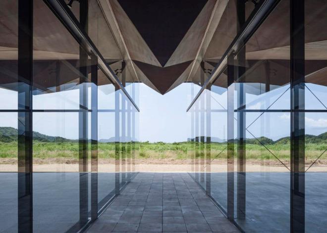 office-building-daiei-iron-works-nta-nicholas-tye-architects-commerical-architecture_dezeen_1568_5