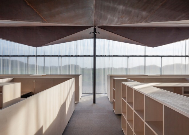 office-building-daiei-iron-works-nta-nicholas-tye-architects-commerical-architecture_dezeen_1568_6