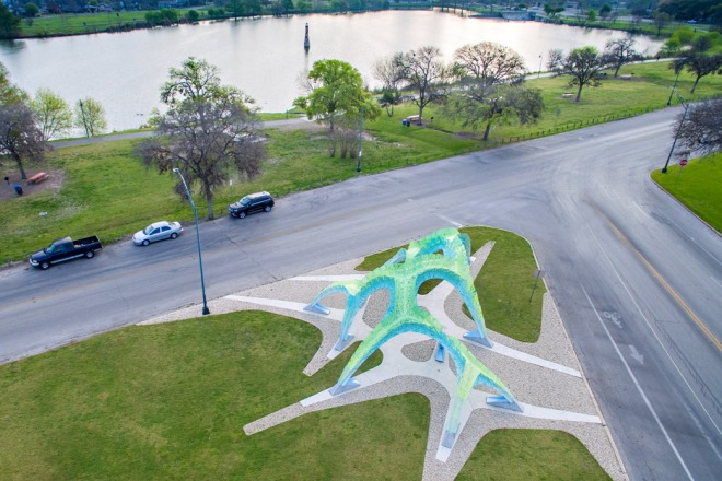 spineway-marc-fornes-theverymany-architecture-infrastructure-public-art-san-antonio-texas-usa-aluminium-texas-by-air_dezeen_936_0