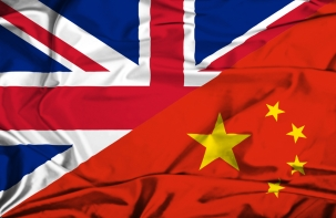 UK-China-flag.jpg