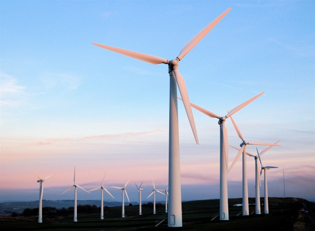 wind-turbines-wind-energy.jpg