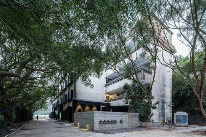Youth-Hotel-of-iD-Town-O-office-Architects-4