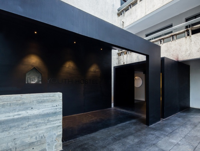 Youth-Hotel-of-iD-Town-O-office-Architects-5