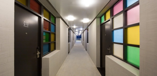 Youth-Hotel-of-iD-Town-O-office-Architects-6