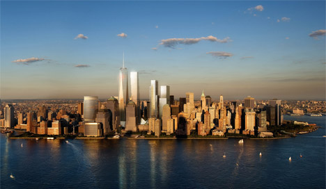 2-World-Trade-Centre_BIG_New-York_dezeen_468_17