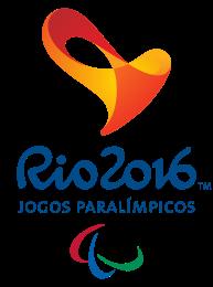 2016_Summer_Paralympics_logo.svg