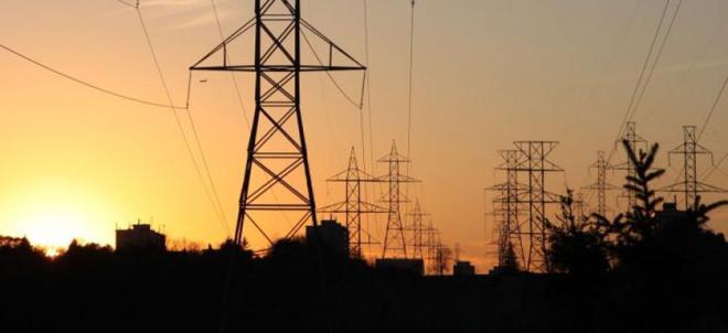 energy-transmission-lines-sunset.jpg