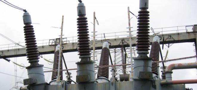 energy-transmission-substation-transformer.jpg