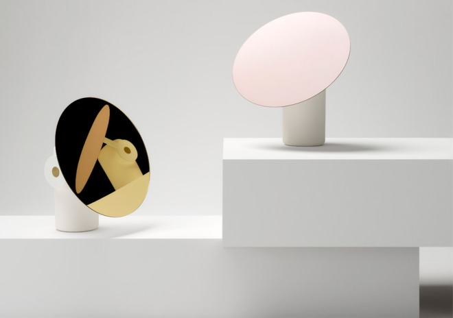 polar-desk-lamp-ross-gardam-lighting-milan-design-week_dezeen_936_13